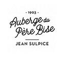 CANAILLE SPIRIT-abaca studio-logo-Auberge-du-père-bise
