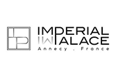 CANAILLE SPIRIT-abaca studio-logo-Imperial-Palace