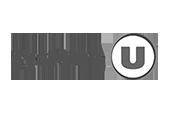 CANAILLE SPIRIT-abaca studio-logo-Système-U