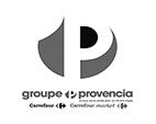 CANAILLE SPIRIT-abaca studio-logo-groupe-provencia