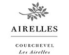 CANAILLE SPIRIT-abaca studio-logo-les-airelles
