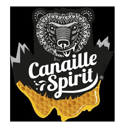 Canaille Spirit-contact 1