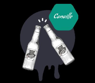 Canaille Spirit-esprit canaille 7