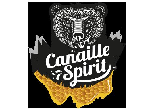Canaille Spirit-home-9
