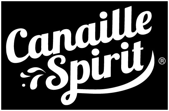 Logo_Canaille_Spirit