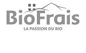 LogoBIOFRAIS-Baseline-cmjn (1)-01 (1)